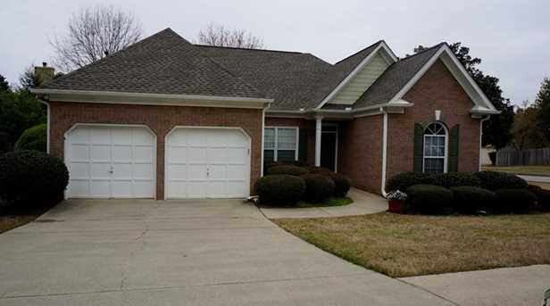 4000 River Green Parkway - Photo 1