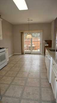 4000 River Green Parkway - Photo 7