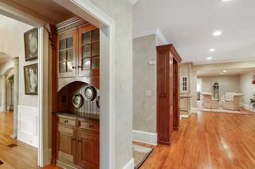 125 N Devereux Court NW - Photo 15
