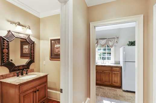 125 N Devereux Court NW - Photo 35