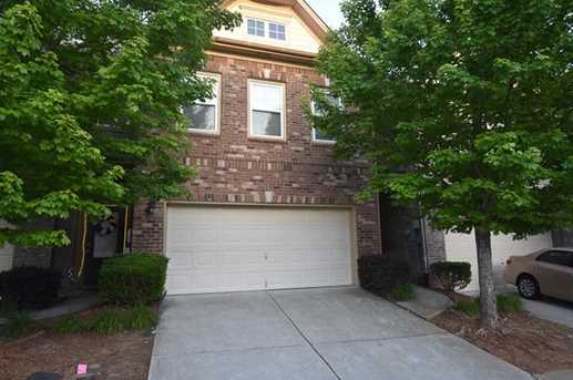979 Parkside Wood Court - Photo 1
