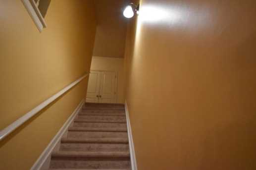 979 Parkside Wood Court - Photo 9