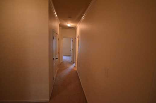 979 Parkside Wood Court - Photo 13