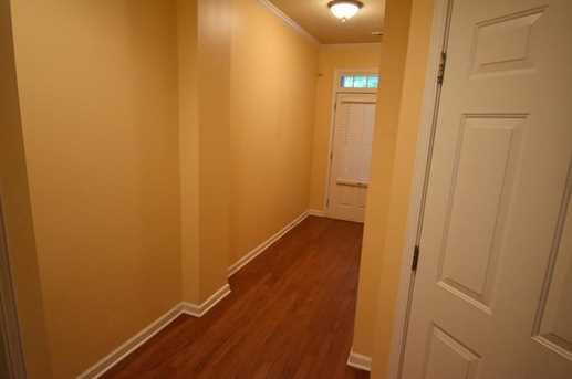 979 Parkside Wood Court - Photo 3