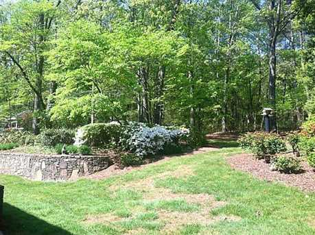 3321 Elm Creek Drive - Photo 19