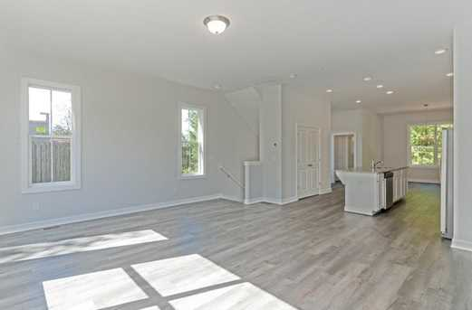 2785 Bell Drive - Photo 17