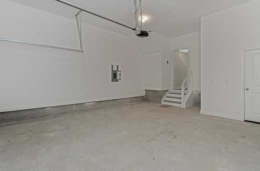 2785 Bell Drive - Photo 25