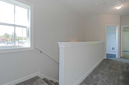 2785 Bell Drive - Photo 9