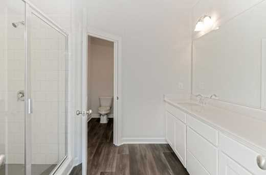 2785 Bell Drive - Photo 5