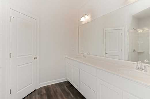2785 Bell Drive - Photo 7