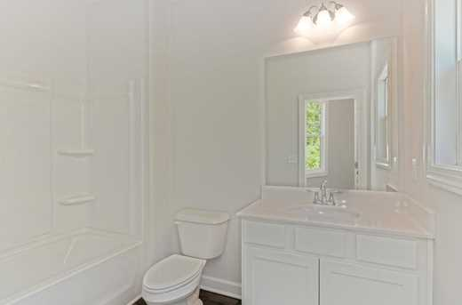 2785 Bell Drive - Photo 11