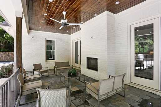 5410 High Point Road - Photo 33