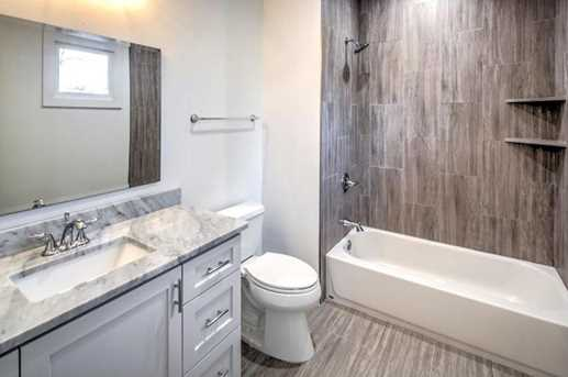 5410 High Point Road - Photo 31