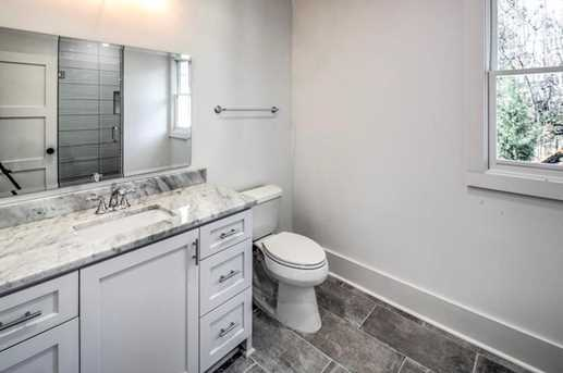 5410 High Point Road - Photo 29