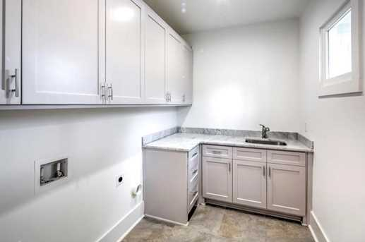 5410 High Point Road - Photo 27