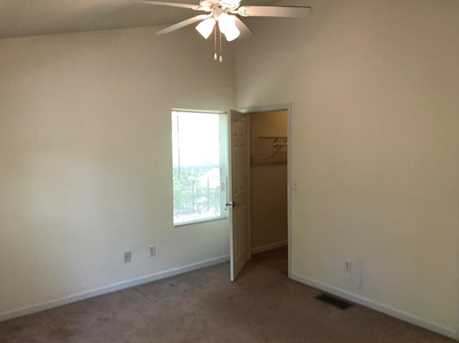 837 Forrest Circle - Photo 13