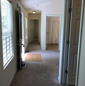 837 Forrest Circle - Photo 11