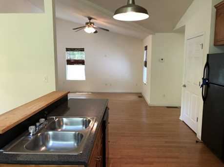 837 Forrest Circle - Photo 9