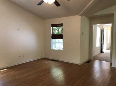 837 Forrest Circle - Photo 3