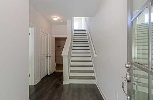 2791 Bell Dr - Photo 15
