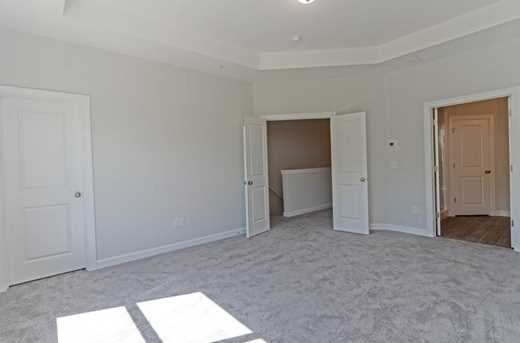 2791 Bell Dr - Photo 23