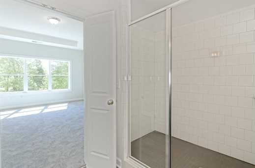 2791 Bell Dr - Photo 25