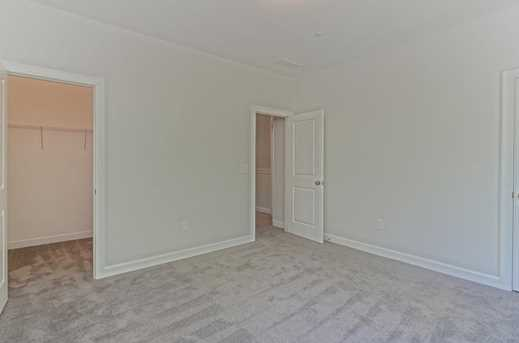 2791 Bell Dr - Photo 17
