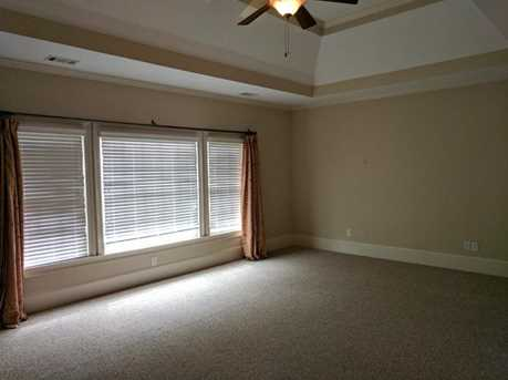 1806 Royal Troon Court - Photo 13