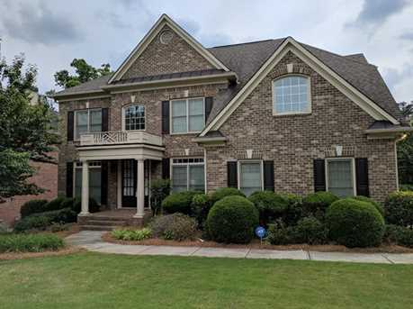 1806 Royal Troon Court - Photo 1