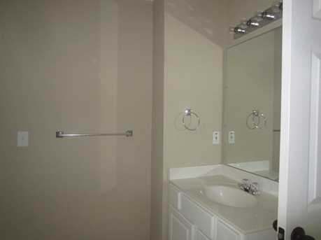 1078 Frog Leap Trail NW - Photo 15