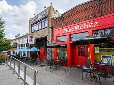 303 Melrose Avenue - Photo 27