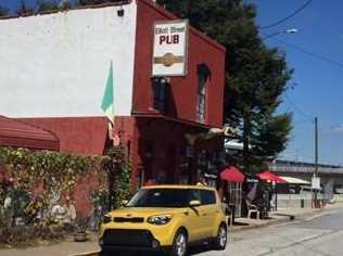333 Nelson Street SW #337 - Photo 35