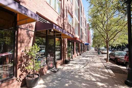 333 Nelson Street SW #337 - Photo 29