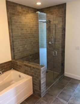 270 17th St NW #1907 - Photo 11
