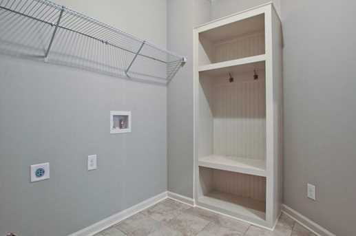4352 Orchard Grove Dr #1 - Photo 27