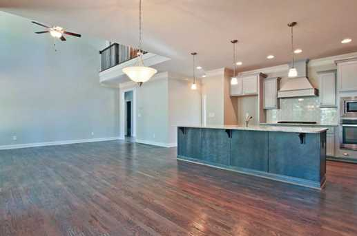 4352 Orchard Grove Dr #1 - Photo 25