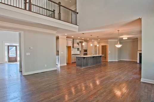 4352 Orchard Grove Dr #1 - Photo 15