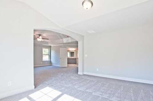 4352 Orchard Grove Dr #1 - Photo 37