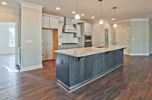 4352 Orchard Grove Dr #1 - Photo 21