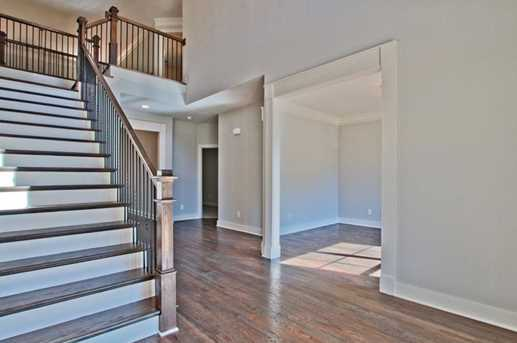 4352 Orchard Grove Dr #1 - Photo 7