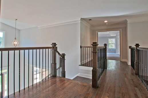 4352 Orchard Grove Dr #1 - Photo 31