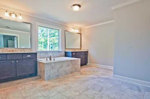 4352 Orchard Grove Dr #1 - Photo 39