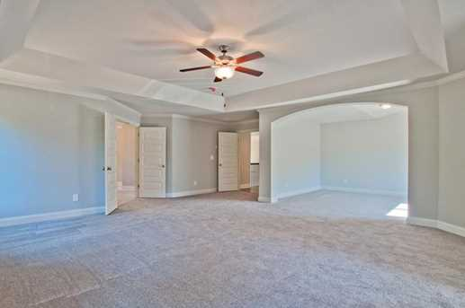 4352 Orchard Grove Dr #1 - Photo 35