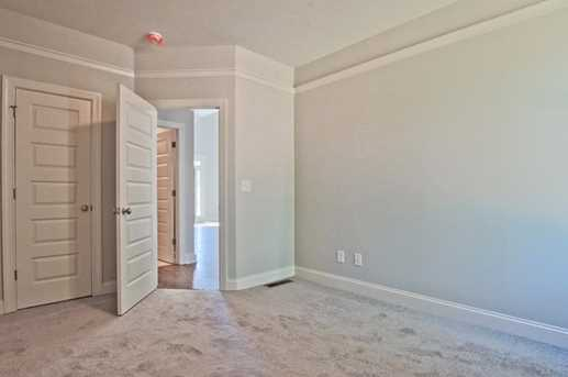 4352 Orchard Grove Dr #1 - Photo 29