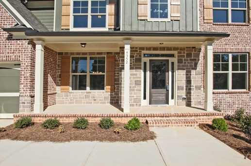 4352 Orchard Grove Dr #1 - Photo 3
