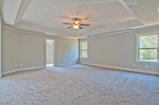 4352 Orchard Grove Dr #1 - Photo 33