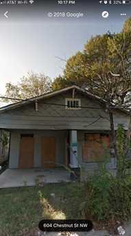 604 James P Brawley Drive - Photo 1