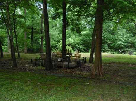 6815 Deer Trail Lane - Photo 35