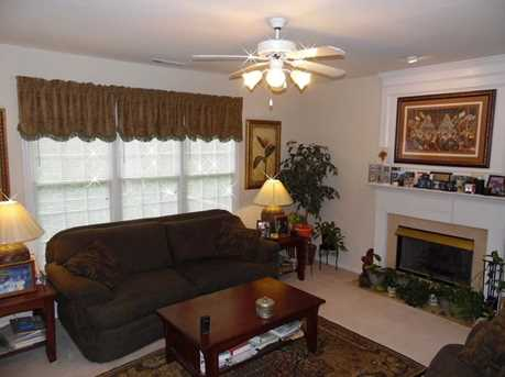 6815 Deer Trail Lane - Photo 11