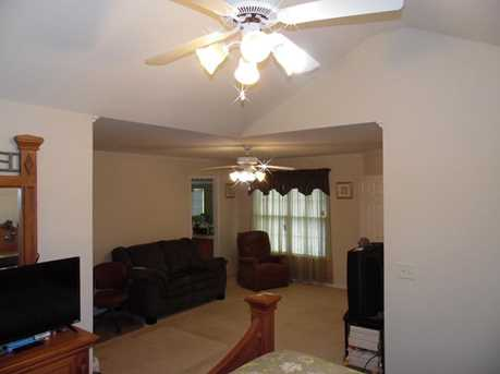 6815 Deer Trail Lane - Photo 23